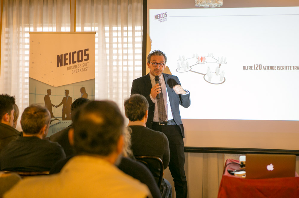 neicos-team-guercino-referral-marketing-12