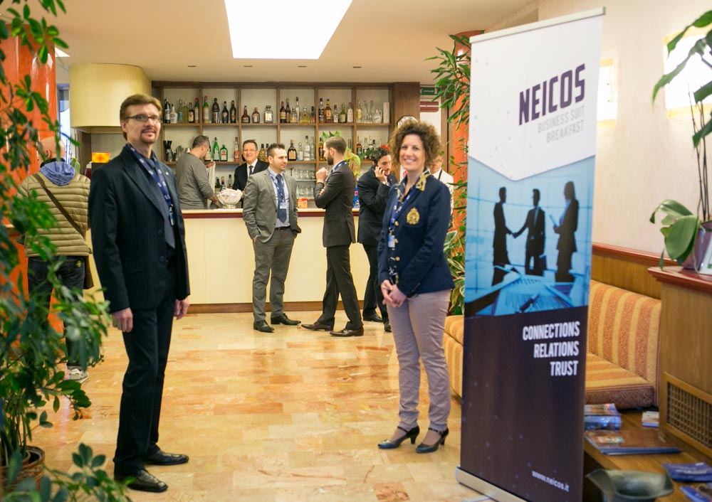 neicos-team-guercino-referral-marketing-2